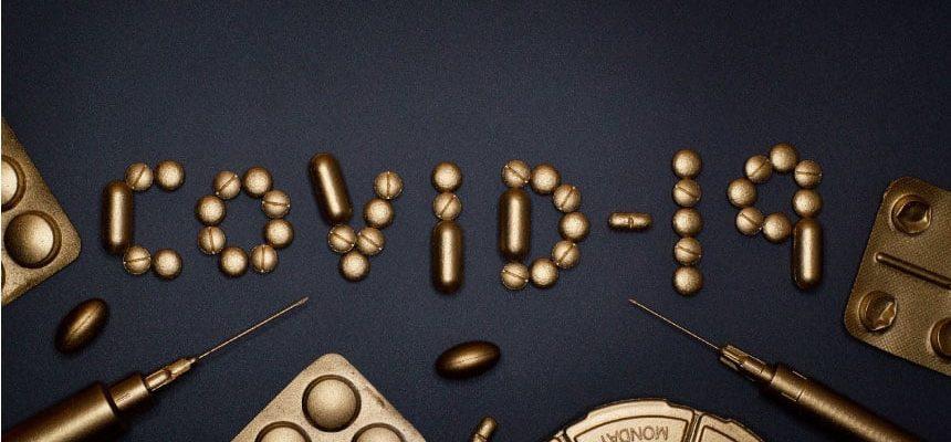 Covid-lädt-zum-Cracking-ein-DS-GVO